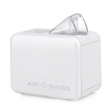 瑞士风 AIR-O-SWISS AOSU7146加湿器